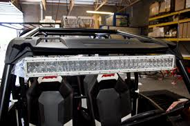 cree light bar wiring diagram images inc xp 1000 under roof 30 light bar mountson single row led light