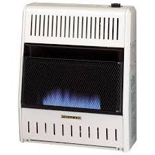 procom ml200hba procom heating