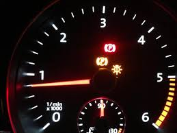 Vw Polo Dash Warning Lights 2004 Vw Passat Dashboard Warning Lights Shelly Lighting