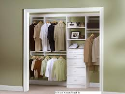awesome small closet space new in kids room plans free by