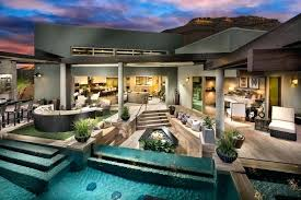 Home Outdoor Design Patio Ideas For Your Backyard Outdoor Fireplaces ...