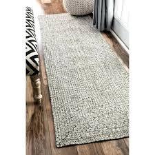 organic cotton area rugs barfbagsnotincluded
