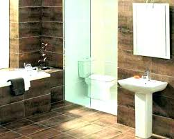 gray and brown bathroom gray and brown bathroom grey and brown bathroom unique brown bathroom sets gray and brown bathroom