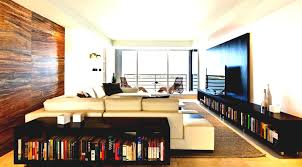 beautiful furniture small spaces. Indian Living Room Designs For Small Spaces Furniture In India Beautiful Apartment Of L