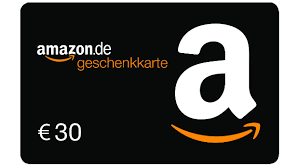 amazon gutschein 8 euro geschenkt