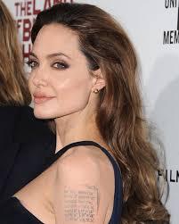 пин от пользователя Sangria на доске Angelina Jolie Angelina Jolie