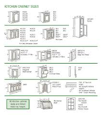 image of grand reserve cherry kitchen cabinet dimensions