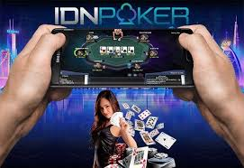 Pin on Situs IDN Poker 88 Online Terpercaya Indonesia