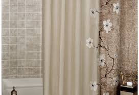 Curtain 96 Inches Long Compelling Images Briskness Gray And White Drapes Fabulous