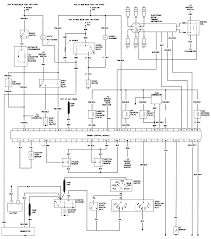 wiring diagram for corvette wiper motor wiring discover 82 jimmy gm alternator wiring diagram