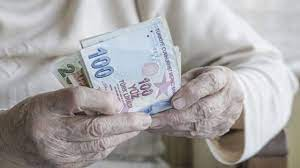 Emeklilerin bayram ikramiyeleri ne zaman ödenecek? 1100 TL'nin ödenme tarihi