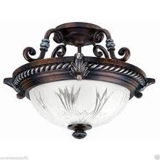 hampton bay lighting hampton bay fan light kit home depot hampton bay track lighting