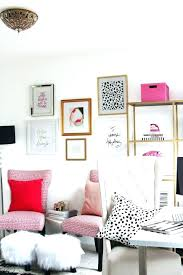 shabby chic office furniture. Shabby Chic Office Accessories Home Design On Furniture Terrific