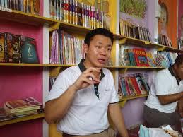 Sukanto tanoto is a prominent business leader and philanthropist. Tanoto Scholars Gathering 2014 Anderson Bapak Kamu Punya Bisnis Rokok Kabar24 Bisnis Com