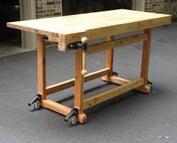 sears workbench chairs. craftsman-workbench-top sears workbench chairs