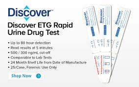 dollar general drug test form american screening corporation inc
