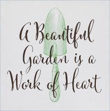 Quote Garden Best Quote Garden Birthday Mastakillanet