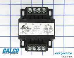 tb 81211 acme electric general purpose transformers galco alt image 1
