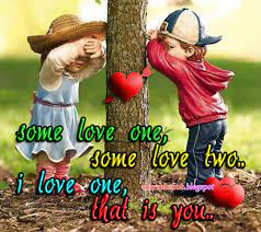 Romantic Love Wallpapers With Quotes ...
