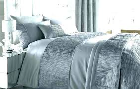 s overd ding california king duvet size bed covers nz