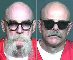Killer says he lied to defend gang – Orange County Register