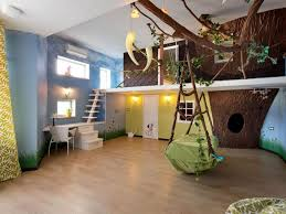 amazing kids bedroom ideas calm. Jungle Bedroom Google Search Kids Ideas Pinterest Throughout Creative Of For Boys Your Property Amazing Calm Plexus Review Design