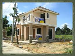 two y house design in philippines pin simple two y house design house