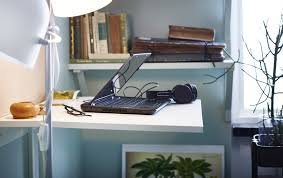 home ofice work home office. Beautiful Ofice On Home Ofice Work Office Y