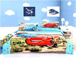 original bedding queen cars set size sheet disney sheets princess bed she