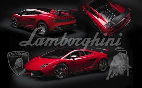 lamborghini gallardo wallpaper hd widescreen. Exellent Widescreen Lamborghini Gallardo Wallpapers HD Wallpaper Throughout Hd Widescreen O