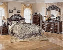 ashley furniture marble top bedroom set for modern house elegant bedroom 49 best ashley furniture bedroom