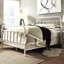 rod iron headboards queen. Exellent Queen White Iron Headboard Queen Best Bed Images On Vintage Beds 3 4 And  Pertaining To On Rod Iron Headboards Queen S