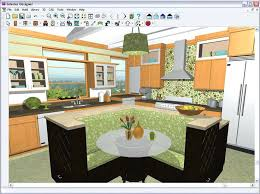 interior architectural home design software by chief architect