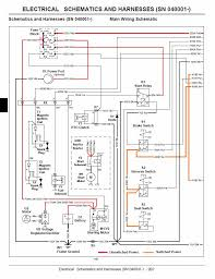 john deere 212 wiring diagram john deere wiring diagram john image wiring diagram x300 starting pto problem page 2 on john