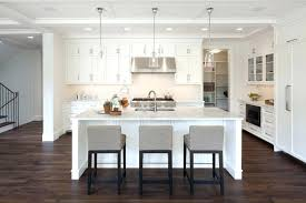 black kitchen cabinets with white marble countertops. Black Kitchen Cabinets With White Marble Countertops Carrera Modern Cabits Unde W