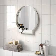 40 Schön Spiegel Regal Bad Sabiya Yasmin Furniture Homes