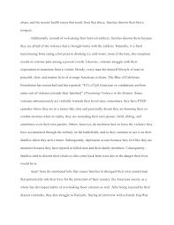 emotional abuse essay argumentative essay on child abuse argumentative essay on child argumentative essay on child abuse odol my
