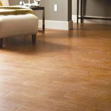 wood floor. Contemporary Floor Cork Flooring For Wood Floor