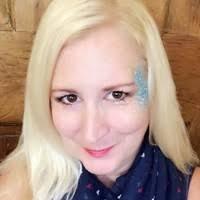 "6 ""Jayne Cornell"" profiles   LinkedIn"