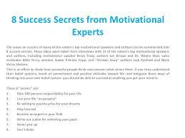 essay on secret of success in life homework academic writing service essay on secret of success in life