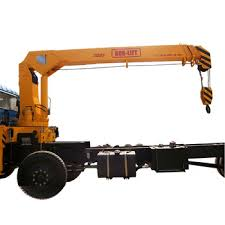 Hydraulic Boom Truck 8 Ton Load Chart Crane In Dubai Buy Load Chart Crane Boom Truck 8 Ton Boom Trucks In Dubai Product On Alibaba Com