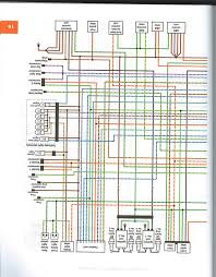 wiring diagram bmw k1200rs wiring image wiring diagram bmw k1200rs wiring diagram linkinx com on wiring diagram bmw k1200rs