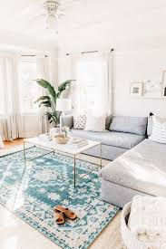 P I N T E R E S T At Ellemartinez99 Home In 2019