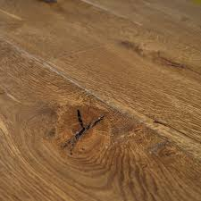 amazing solid oak hardwood flooring tradition aged solid oak flooring sample
