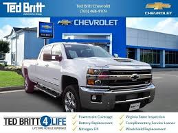 New & Used Chevy Cars, Trucks, SUVs for sale in Sterling VA | Find ...