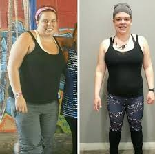 San Francisco Weight Loss Camps & Retreats – Unite Fitness