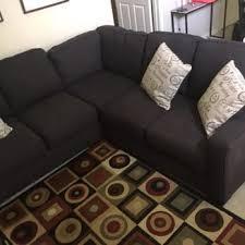 dream room furniture. Photo Of Dream Rooms Furniture - Houston, TX, United States Dream Room Furniture O