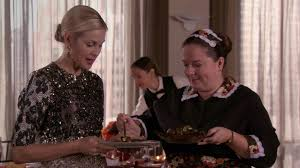 A Definitive Ranking Of Every Gossip Girl Thanksgiving Episode Grazia