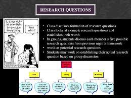 pedagogy presentation informative writing surprising reversal techniq organization 37
