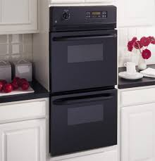ge jrp28bjbb 24 inch double electric